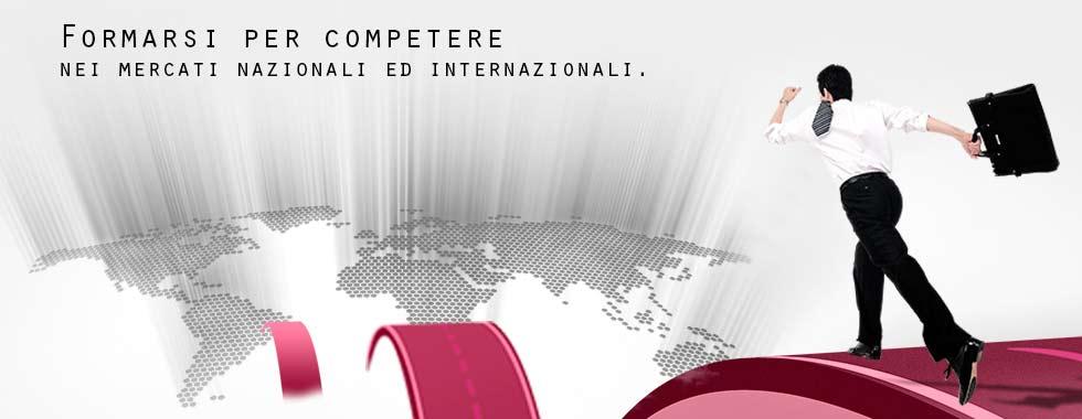 Formazione Professionale Continua Abruzzo