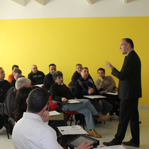 web-marketing-strategico-formazione